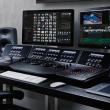 #videomaker#montaggio video #video editing #operatore video #cameraman #drone